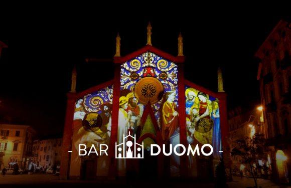 Bar Duomo