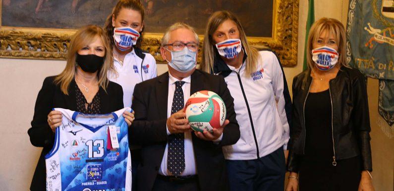 Sodalizio Union Volley
